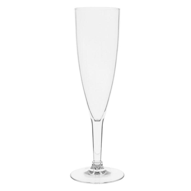 copa-plastica-champaña-6-oz-prodyne-AF6