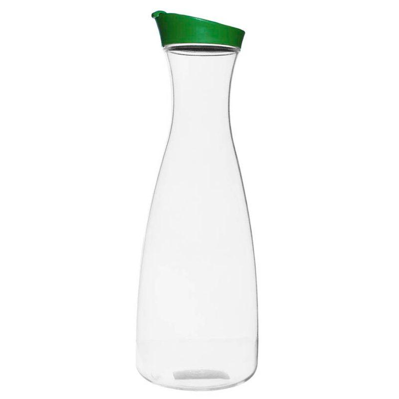 jarra-plastica-verde-54-oz-prodyne-J56MGRN