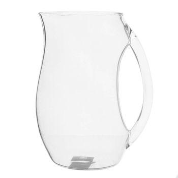 jarra-plastica-96-oz-prodyne-L96
