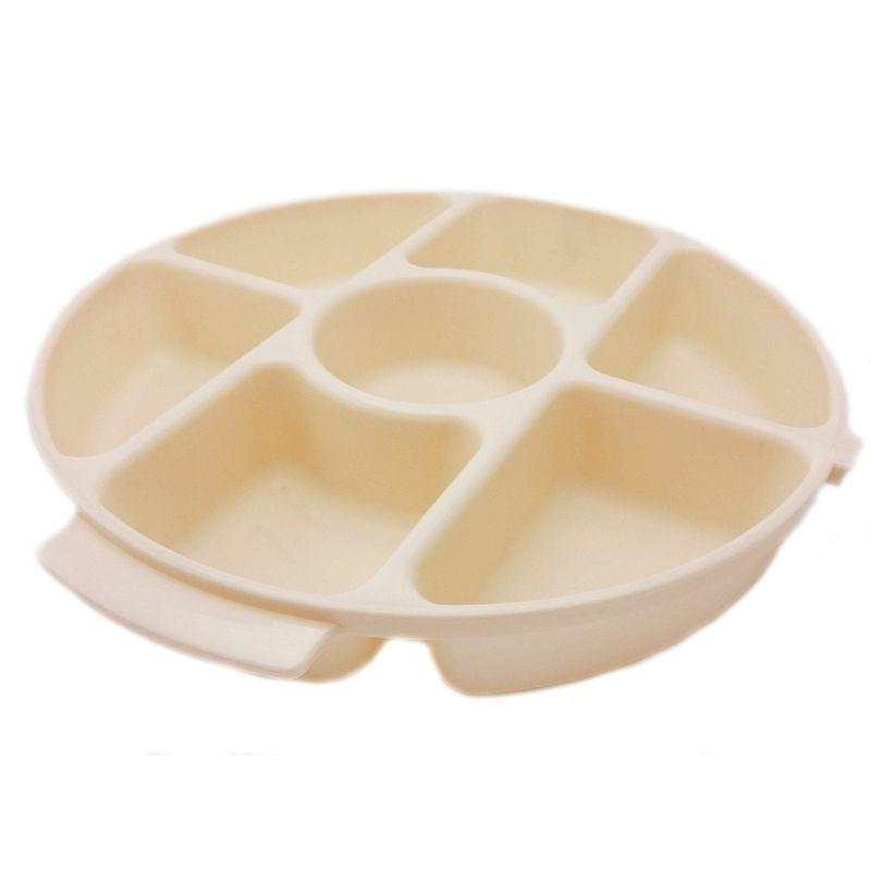 recipiente-redondo-7-compartimientos-rubbermaid-3912