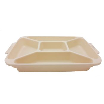 recipiente-rectangular-5-compartimientos-rubbermaid-075230