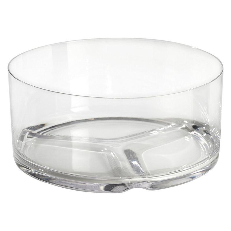 bowl-ensaladera-individual-prodyne-PF74