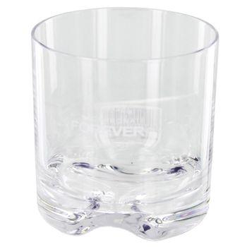 vaso-policarbonato-14-oz-prodyne-PF14