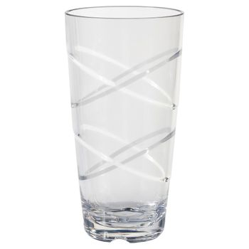 set-10-vasos-24-oz-creative-bath-CIR10CLR