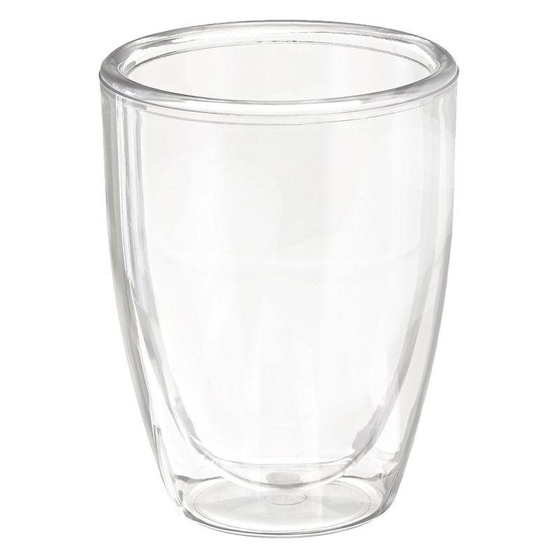 vaso-vino-14-oz-prodyne-D14C