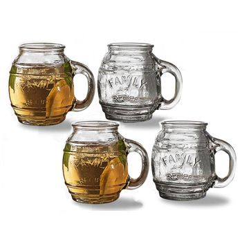 set-4-mugs-175-oz-circle-import-66984