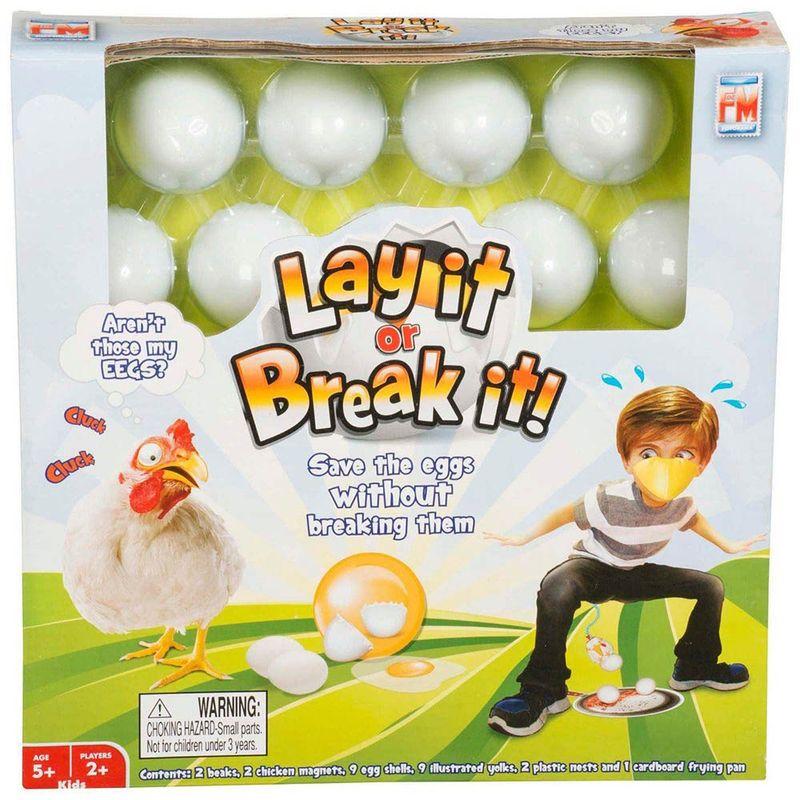juego-de-mesa-huevo-a-huevo-boing-toys-0792