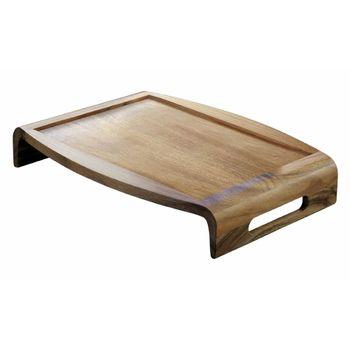 bandeja-bambu-reversible-lipper-1164