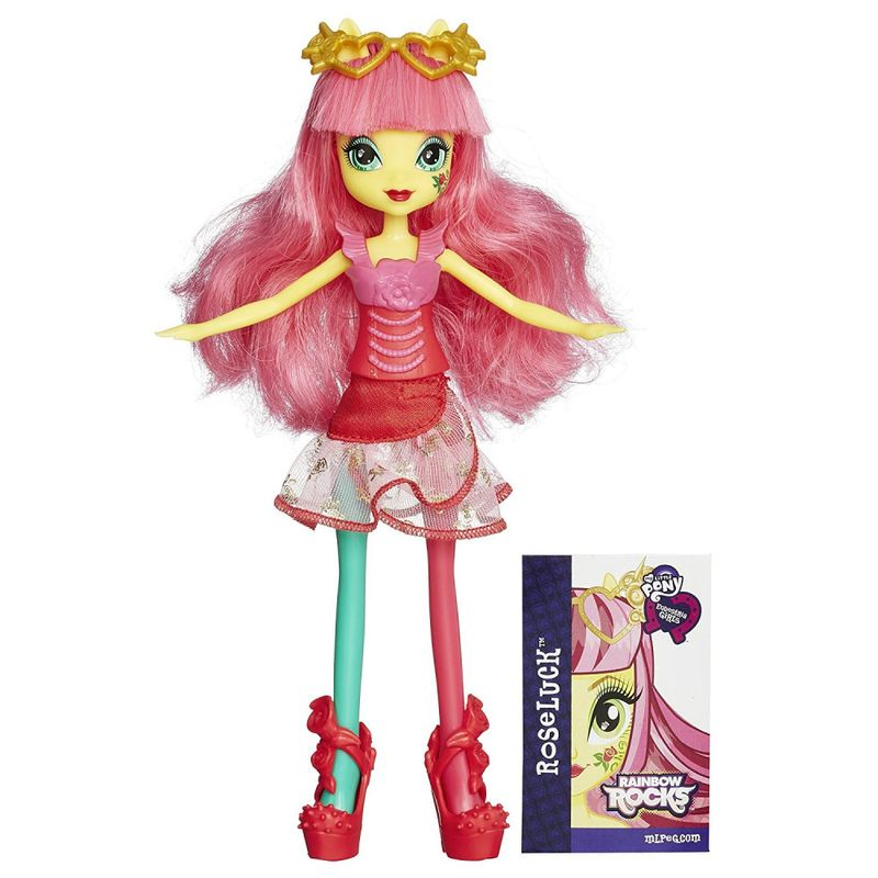 muneca-my-little-pony-equestria-grils-hasbro-ha3994as01