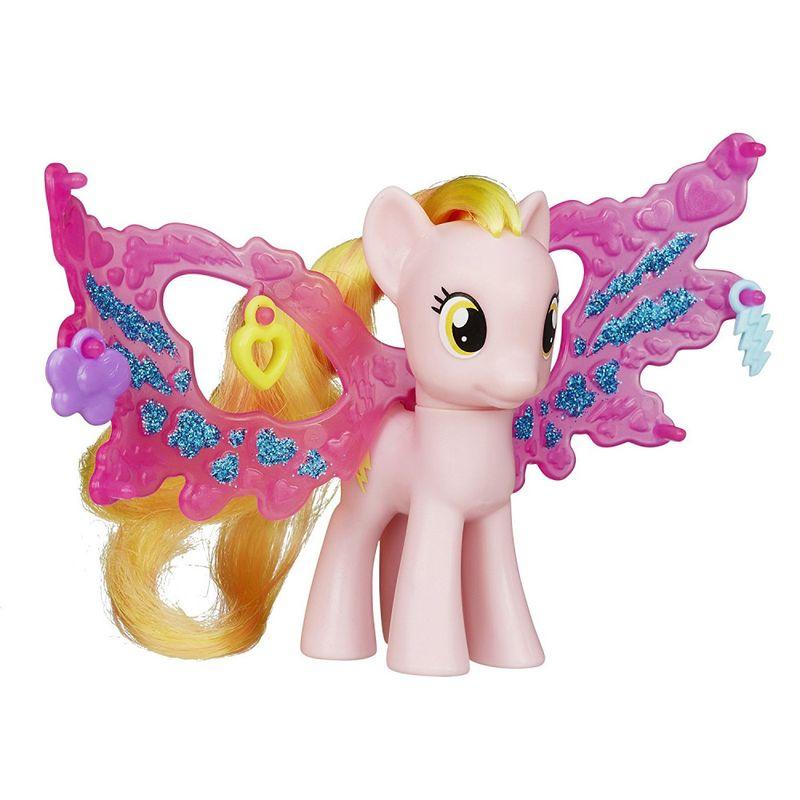 my-little-pony-alas-de-la-amistad-honey-rays-hasbro-hb0358as00