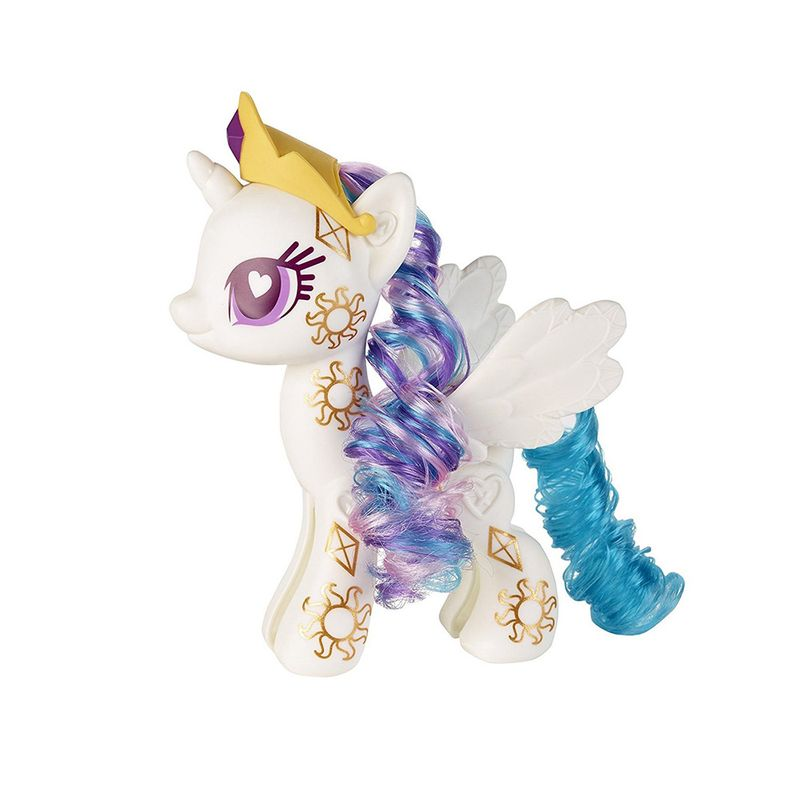 my-little-pony-juego-de-diseno-hasbro-hb0375as00