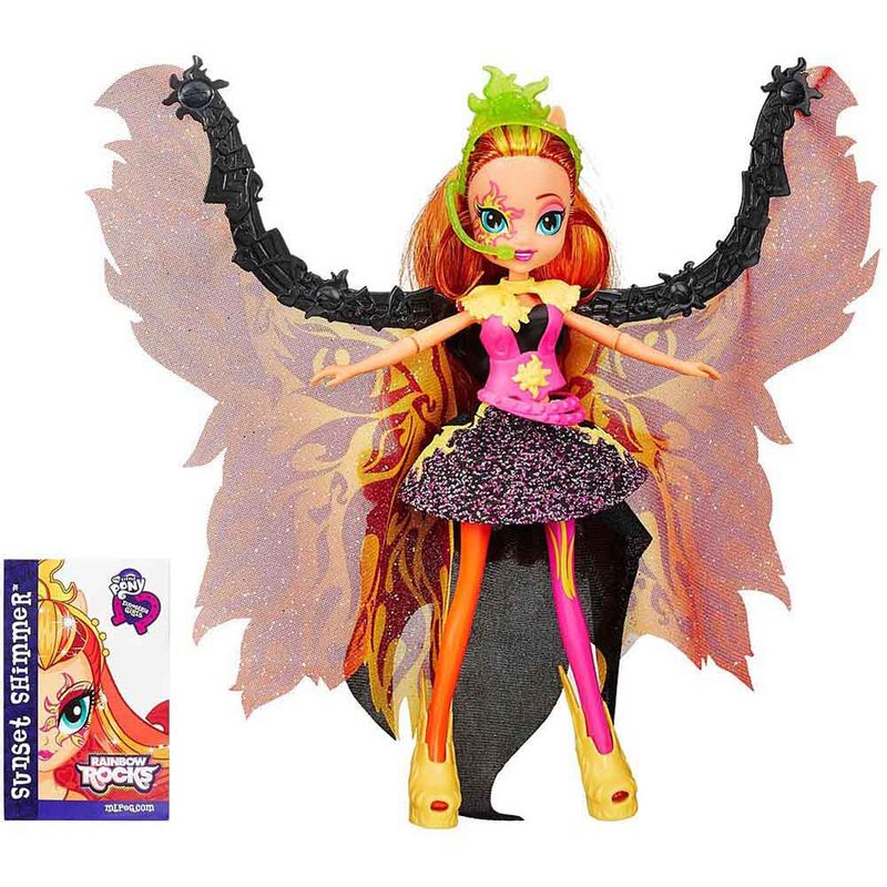 muneca-my-little-pony-sunset-shimmer-hasbro-hb1041as00