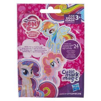 minifigura-sorpresa-my-little-pony-cutie-mark-magic-hasbro-ha8330at40