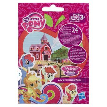 minifigura-sorpresa-my-little-pony-hasbro-ha8330at41