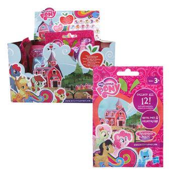 minifigura-sorpresa-my-little-pony-hasbro-ha8330at42
