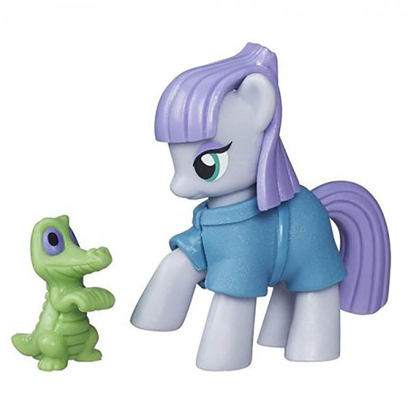 my-little-pony-mini-figura-maud-rock-pie-hasbro-hb5383