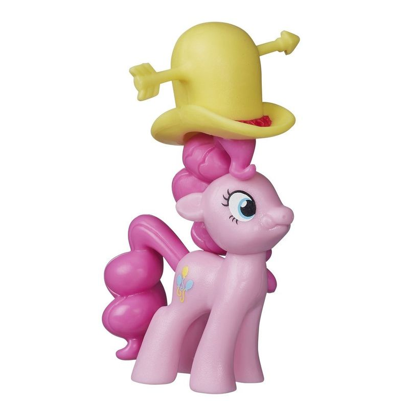 my-little-pony-mini-figura-pinkie-pie-hasbro-hb5384