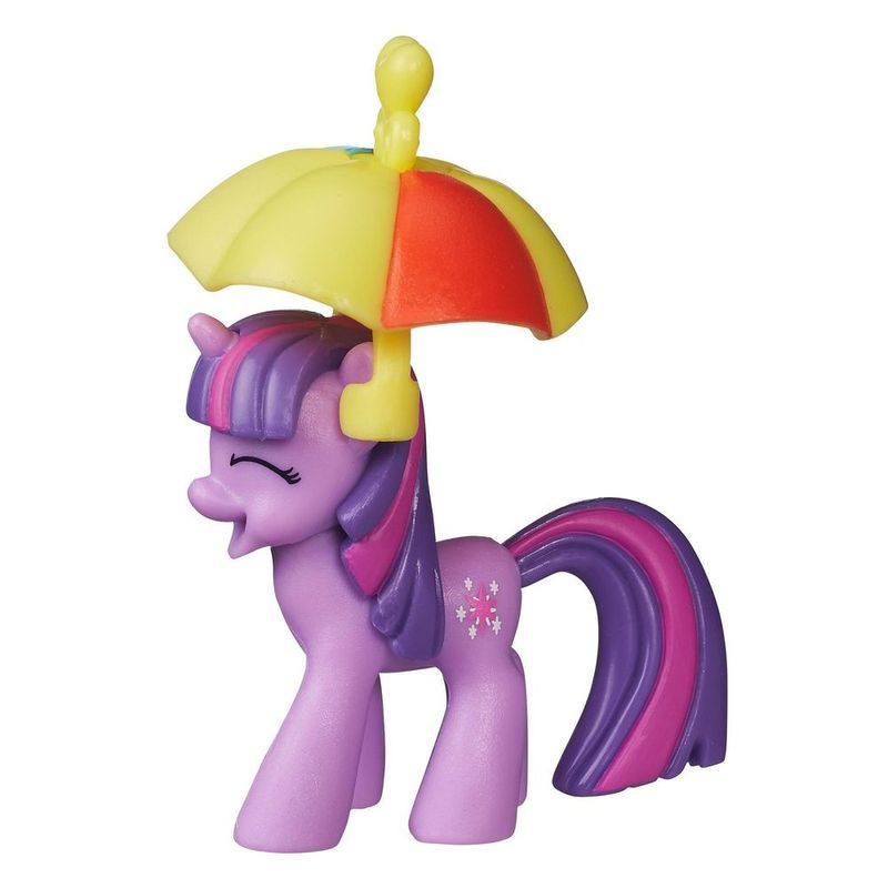 my-little-pony-mini-figura-twilight-sparkle-hasbro-hb5386