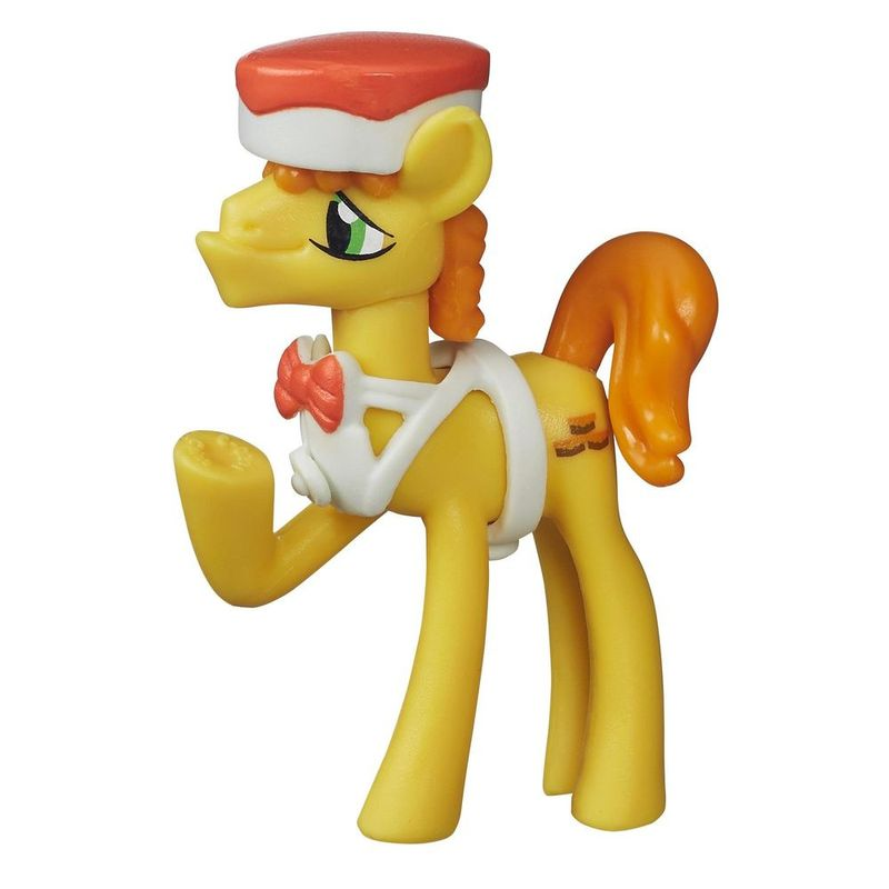 my-little-pony-mini-figura-mr-carrot-cake-hasbro-hb5387