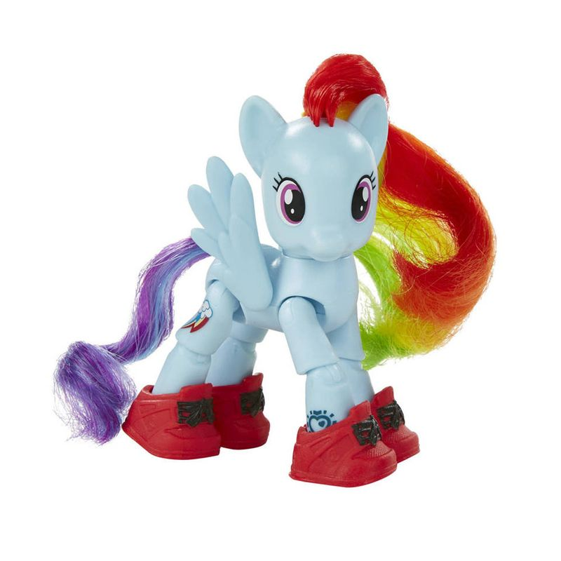my-little-pony-rainbow-dash-turista-hasbro-hb5680
