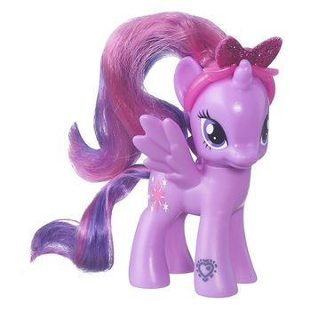 figura-my-little-pony-twilight-sparkle-hasbro-hb6371