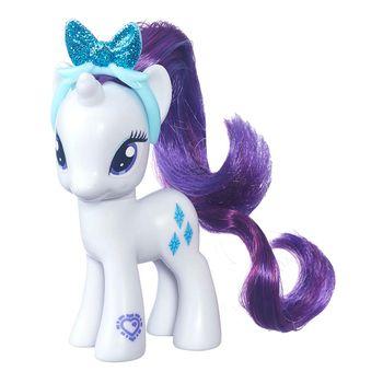 figura-my-little-pony-rarity-hasbro-hb6372
