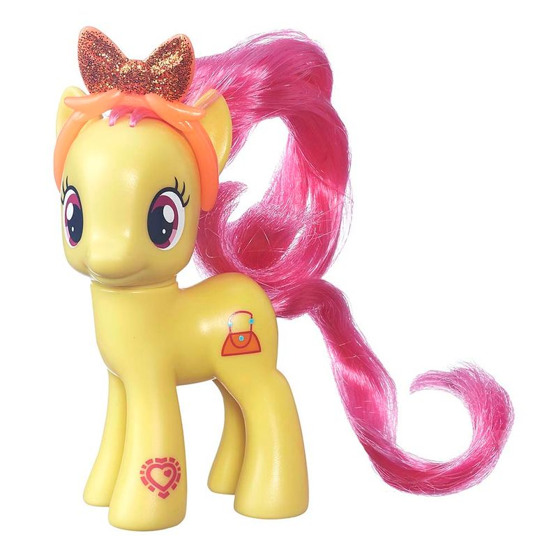 figura-my-little-pony-pursey-pink-hasbro-hb6373