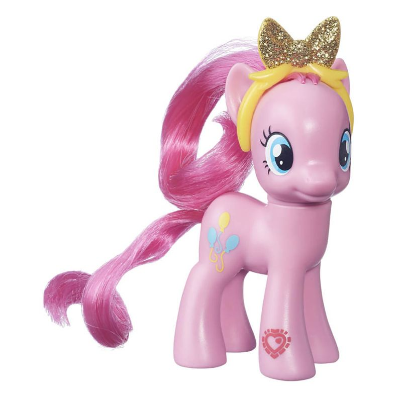 figura-my-little-pony-pinkie-pie-hasbro-hb6374