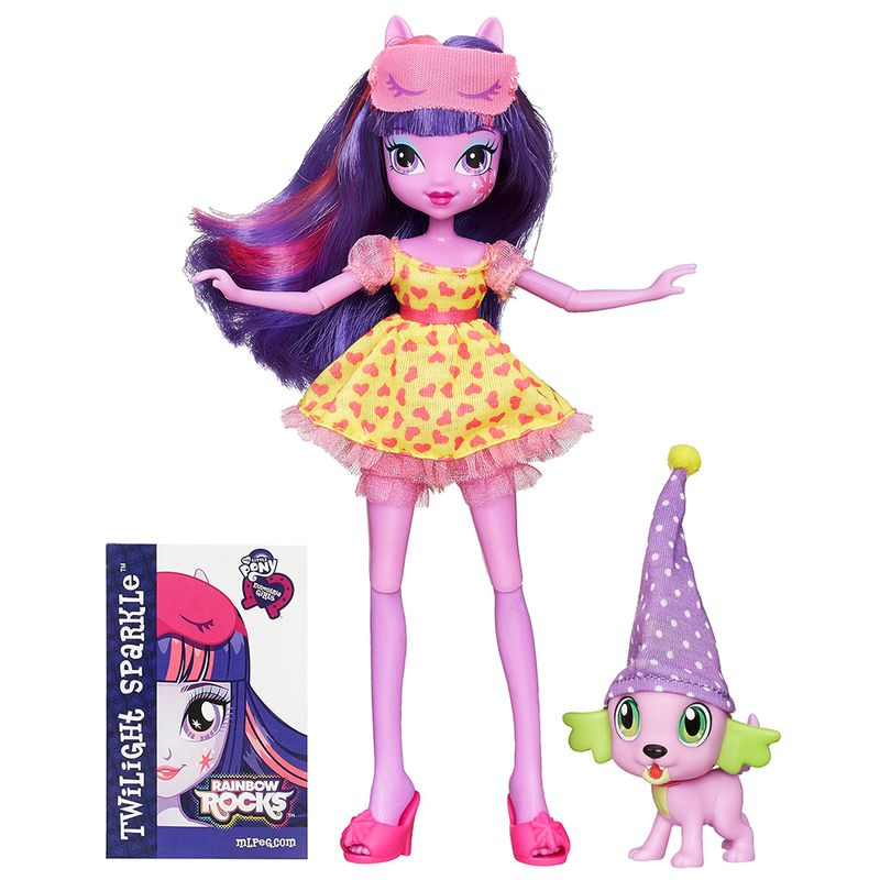 muneca-my-little-pony-twilight-sparkle-y-spike-the-puppy-hasbro-hb1070as00