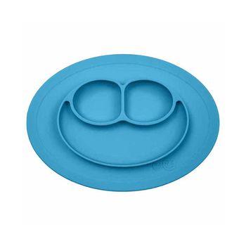 individual-silicona-azul-ezpz-PKMMB003