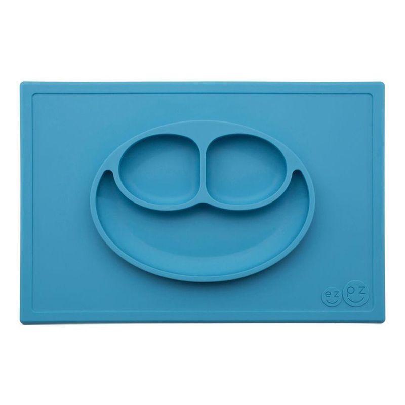individual-de-silicona-blue-ezpz-CCHMB003