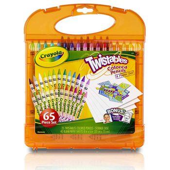 kit-lapices-de-colores-twistables-crayola-045225
