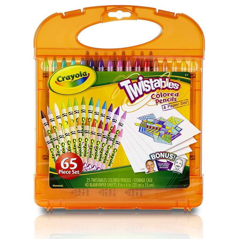kit-lapices-de-colores-twistables-crayola-045225