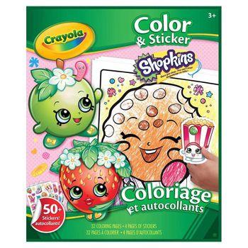 set-libro-para-colorear-y-stickers-shopkins-crayola-045854