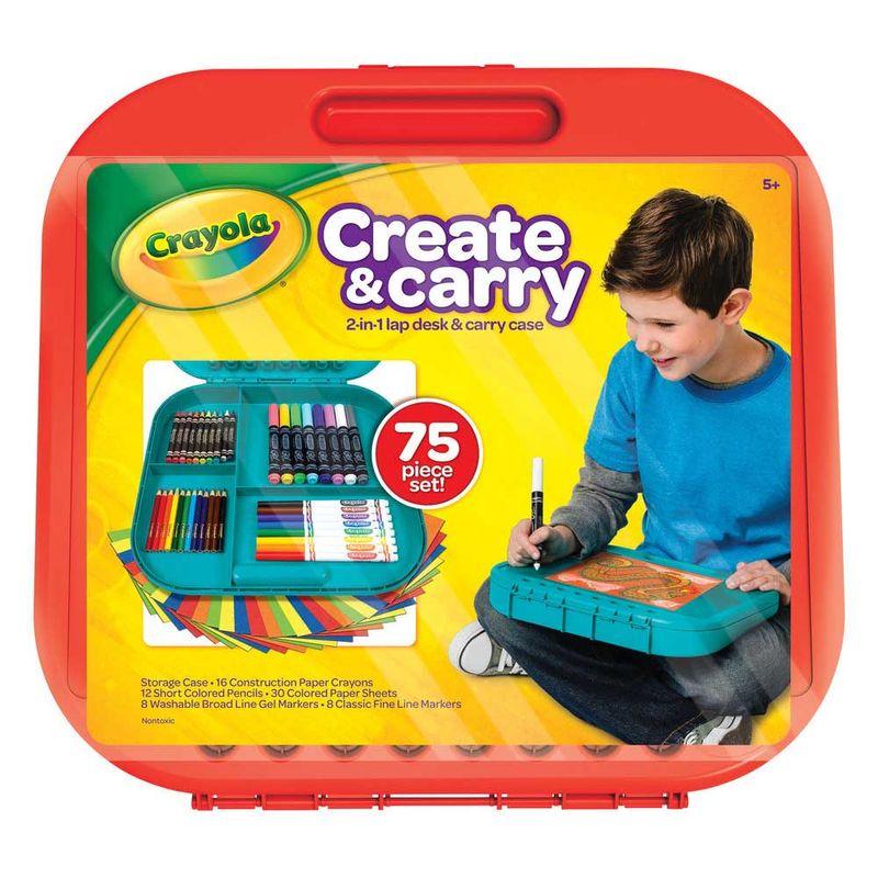 estuche-accesorios-para-pintar-naranja-crayola-046814
