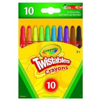 set-10-crayolas-mini-twist-crayola-529715
