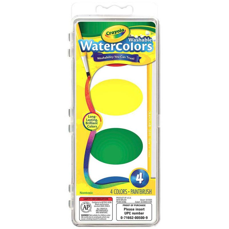set-4-acuarelas-crayola-530500