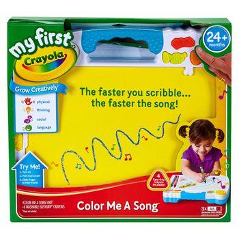 tablero-my-first-crayola-color-me-a-song-crayola-811364