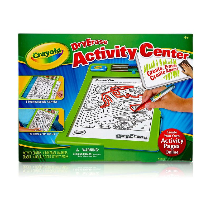 centro-de-actividades-dry-erase-crayola-988574
