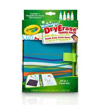 kit-de-viaje-all-in-one-dry-erase-crayola-988670