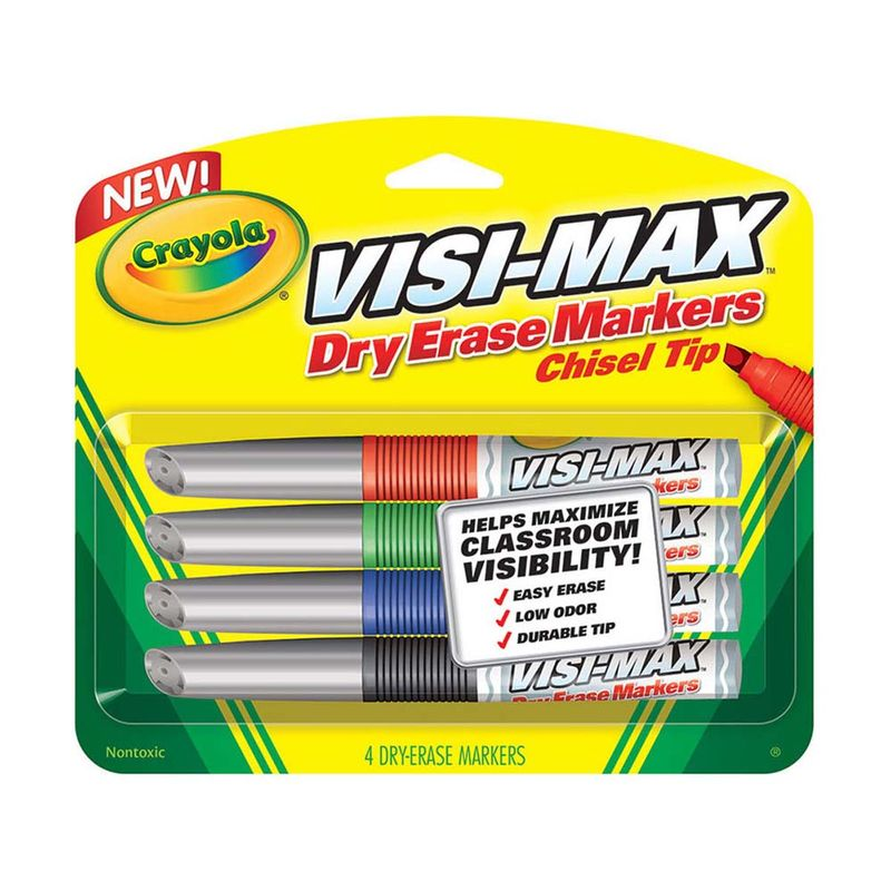 set-4-marcadores-visi-max-dry-erase-crayola-988902