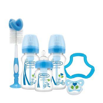 set-de-teteros-boca-ancha-azul-dr-browns-wb03405esx