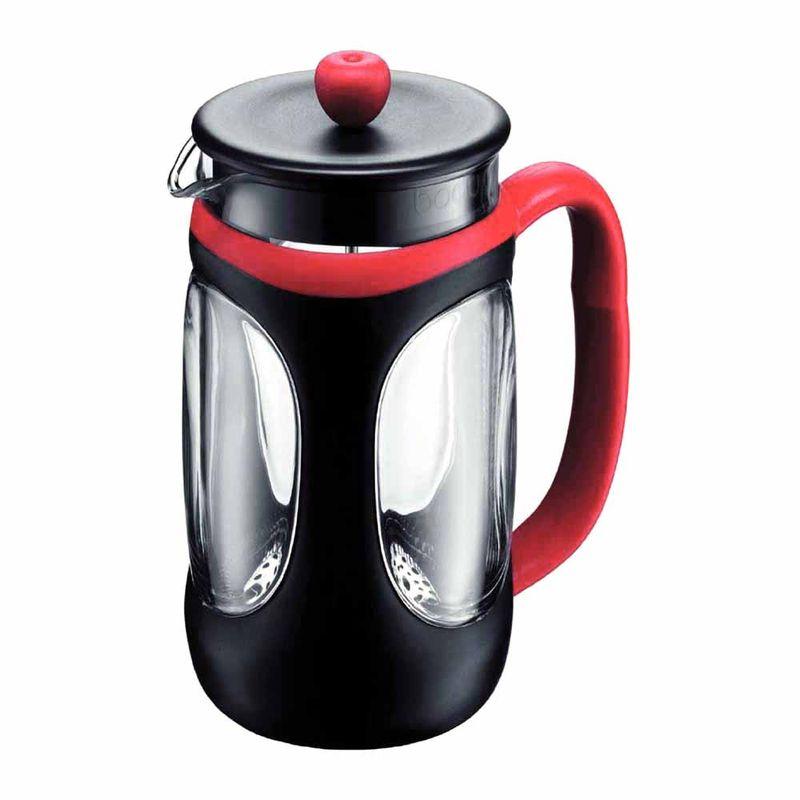 cafetera-prensa-8-tazas-young-bodum-10096364US4