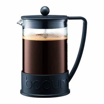 cafetera-prensa-12-tazas-brazil-bodum-1103001US4