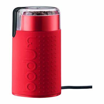 molino-de-cafe-bistro-red-bodum-11160294US