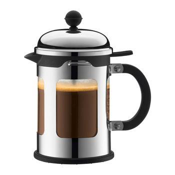 cafetera-prensa-4-tazas-chambord-bodum-1117116
