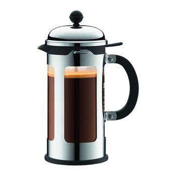 cafetera-prensa-8-tazas-chambord-bodum-1117216US