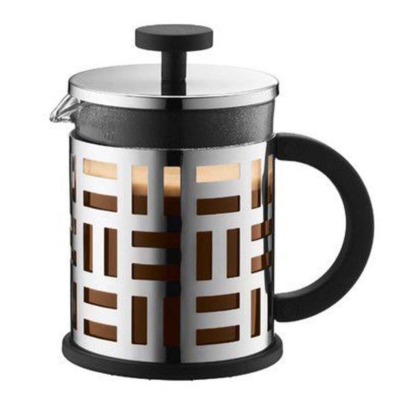 cafetera-prensa-4-tazas-eileen-chrome-bodum-1119616