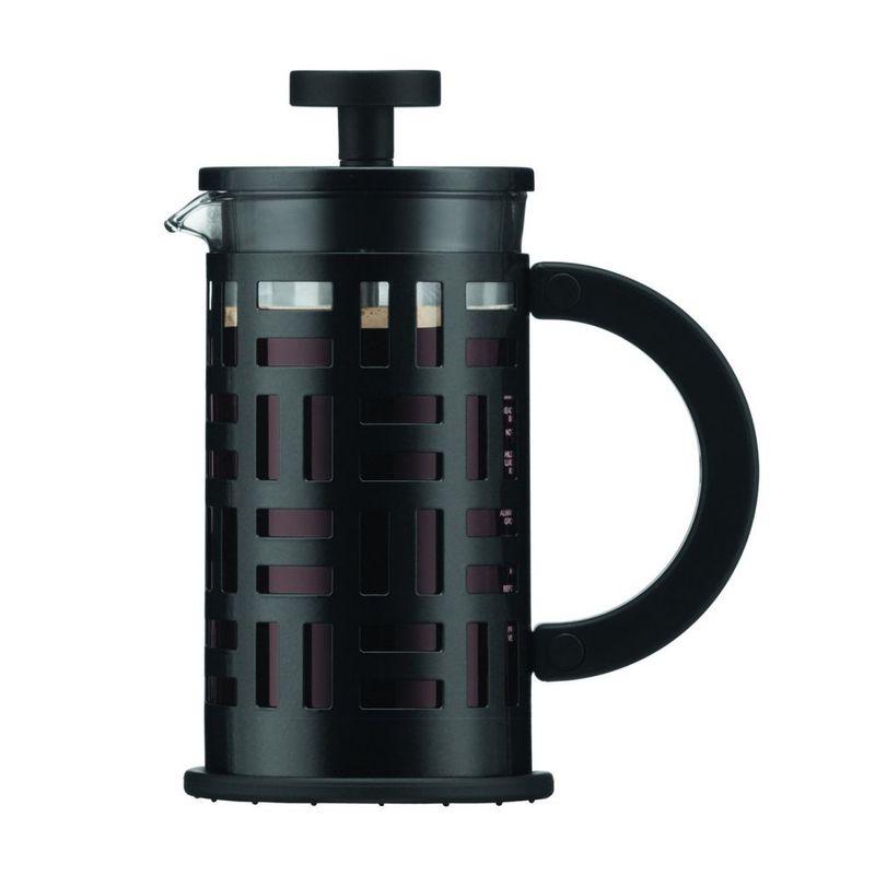cafetera-prensa-3-tazas-eileen-black-bodum-1119801