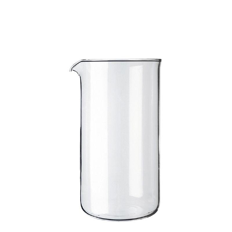 vaso-de-repuesto-cafetera-prensa-francesa-3-tazas-bodum-150310